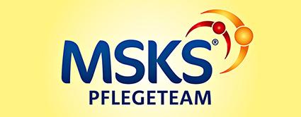 MSKS Pflegeteam